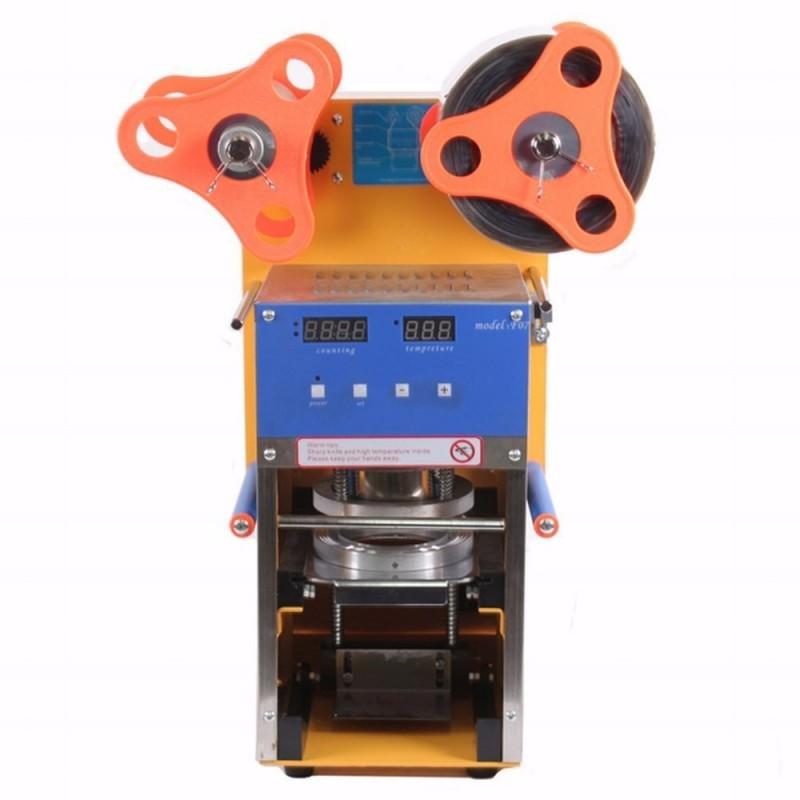 maquina-selladora-de-vasos-automatica